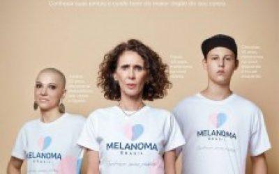 melanoma1-228x300
