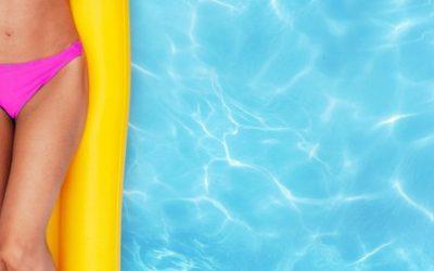 summer-tan-396x723